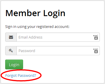 forgot-password