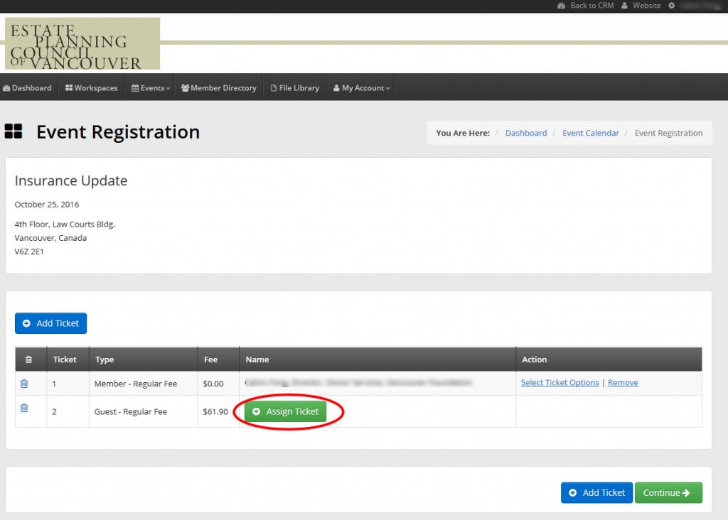 register-guest-4